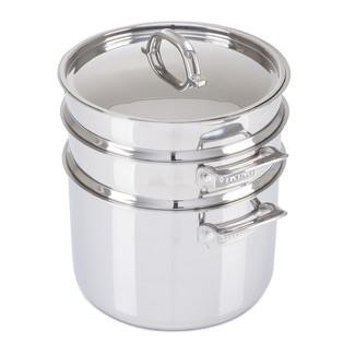 $275.00 8 Qt. Multi-Cooker